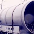原料ストックタンク